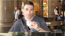 САМО В ПИК! Лекарите се борят 11-и ден за живота на простреляния данъчен шеф Иво Стаменов