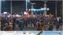 И Фучеджиева резна зелените: Лицемерие и печалби за протестиращите стоят зад недоволството срещу втория лифт в Банско