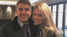 ЕКСКЛУЗИВНО! Топастроложката Алена с прогноза: Ще оцелее ли връзката между Плевнелиев и Деси Банова?