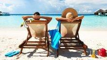 НОВА ГОДИНА, НОВ КЪСМЕТ! Ето кои са почивните дни следващите 12 месеца - чакат ни дълги ваканции