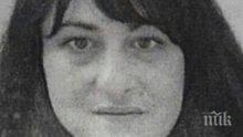 ВИЖДАЛИ ЛИ СТЕ ТАЗИ ЖЕНА? Полицията я издирва вероятно за убийството в Нови Искър