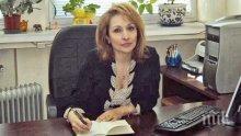 Коментатори разнищиха корупцията и ветото на Радев