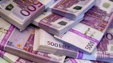 Експерти очакват добра година за еврото