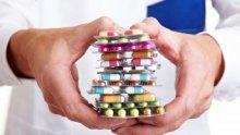 Животоспасяващи лекарства продължават да изчезват от аптеките
