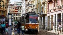 Чудите се защо животът в София е толкова скъп? Ето какво се крие зад това