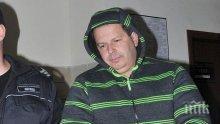 """ЛАКОМИЯ! Разследващ митничар """"гушнал"""" над 200 000 евро по три водени от него дела"""
