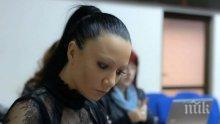 Напорист ухажор вкара общинска съветничка във Фейсбук интрига