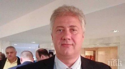 """1500 пациенти минали през """"Пирогов"""""""