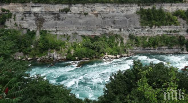 Държавата дава 12 находища на минерална вода на общините