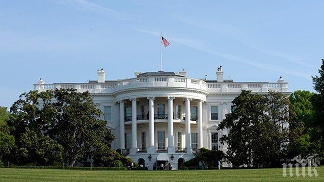 САЩ ще намалят финансовата си помощ към Пакистан с 255 млн. долара