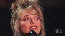 """Във Франция е починала победителката в конкурса """"Евровизия"""" през 1965 година"""