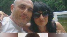 РАЗКРИТИЕ! Обвиненият за шесторното убийство в Нови Искър Росен Ангелов живял на няколко места в София