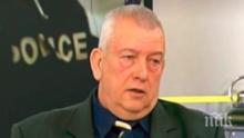 Експерт по сигурността: Няма да са изненада и други престъпления като това в Нови Искър