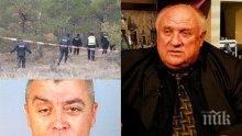 САМО В ПИК! Адвокат Марковски с ексклузивен коментар за шесторния убиец Росен Ангелов и въпросите, които будят размисъл
