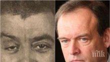 САМО В ПИК! Психологът Христо Монов: Имам съмнения за самоубийството на Росен Ангелов! (ОБНОВЕНА)