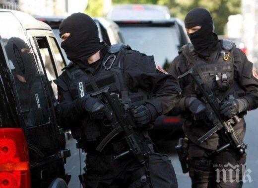 Унгарско издание ни хвали: В България няма терористична заплаха, свързана с председателството на ЕС