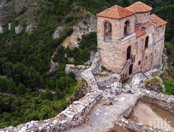 Прокуратурата ще нищи случая със загиналото дете край Асенова крепост