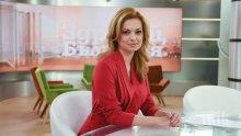 Ето за кого е омъжена новата партньорка на Виктор Николаев! Кметът на Пловдив забъркан в брака на Аделина Радева с... (СНИМКИ)