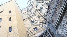 Шокиращо! Обявен за мъртъв затворник възкръсна преди аутопсията си в Испания