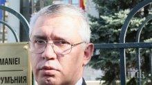 ЕКСКЛУЗИВНО В ПИК! Синдикатите в МВР твърди на срещата с Борисов! Ето как ще протестират пред гостите от Брюксел