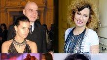 ЕКСКЛУЗИВНО В ПИК! 4 жени с аборт от Слави