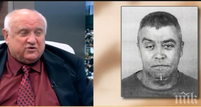 БОМБА В ЕФИР! Адвокат Марковски с горещ коментар - Росен Ангелов ли е шесторният убиец в Нови Искър