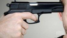 ШОК! Бивш директор на техникума в Девин се простреля с газов пистолет