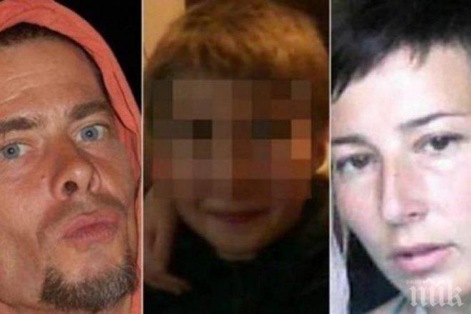 УЖАС! 9-годишно момче почина след решение на родителите си