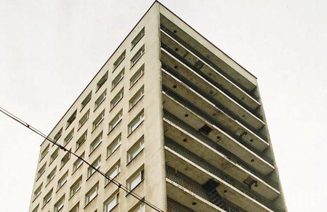 Емблематичен пловдивски хотел отново на търг. Никой не иска да го купи