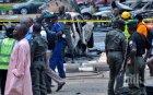 АД В НИГЕРИЯ! 12 души загинаха при два самоубийствени атентата в Нигерия
