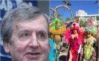 САМО В ПИК! Елитът срещу Истанбулската конвенция - акад. Георги Марков с горещ коментар срещу третия пол
