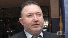 Кметът на Карлово обяви отмяна на бедственото положение в града