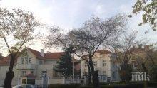 След 70-годишна сага: Собствениците на одържавен за турско консулство имот получиха обезщетение