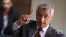 """""""Взгляд"""": Убийството на косовския политик може да има сериозни последствия"""