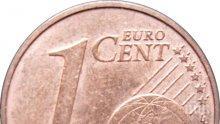 Германия и Франция с обща позиция за реформите в Еврозоната