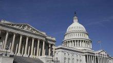 Правителството на САЩ официално остана без финансиране