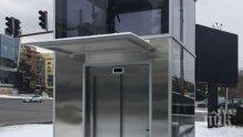 Ремонтни неволи! Нови асансьори събират прах в София вече четвърти месец