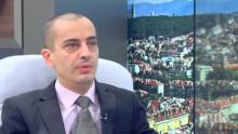 Заместник на Фандъкова: Няма нередности с приема на деца в детските градини