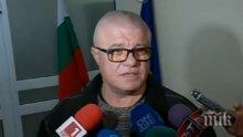 УЖАСЯВАЩИ ПОДРОБНОСТИ! Свидетел за атентата в Сарафово: Видях всичко - ръце, крака, меса хвърчаха на 60-70 метра от мястото на взрива