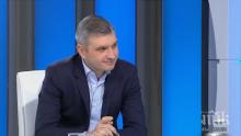 Председателят на СОС: Трябва нов план за управление на Витоша и модернизация на лифтовете без нови хотели и хижи