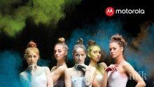КРАСОТА! Грациите от националния ансамбъл грейнаха на луксозен календар (СНИМКИ)