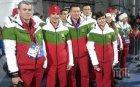 ОФИЦИАЛНО! Изпращаме 19 спортисти на Зимните игри в Пьончан