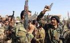 ВОЙНА! Турция започва мощна акция срещу кюрдите подкрепяни от САЩ