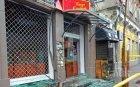Проговори собственикът на взривения бижутериен магазин в Бургас