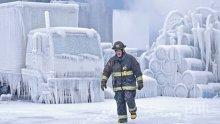БЕДСТВИЕ! Около 65 хиляди души останаха без електричество заради силен вятър в Канада