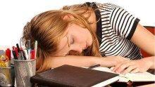 ВНИМАНИЕ! Хората със синдром на хронична умора са изтощени на клетъчно ниво