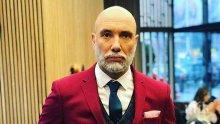 Доналд Туск вдигна хонорара на Захари Бахаров