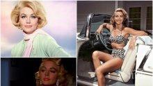 ТЪЖНА ВЕСТ! Почина известна американска актриса
