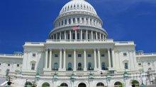 Американският Сенат отложи гласуването за нов бюджет