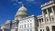 Приключи кризата с финансирането на американското правителство